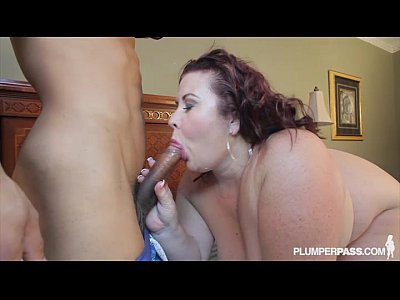 Mature Milf Mom video: Plump Big Tit Mother Fucks Her Son's Best Friend
