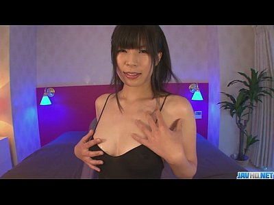 Japanese Milf Oriental video: Saki Aoyama in mamasans the asian milf movie