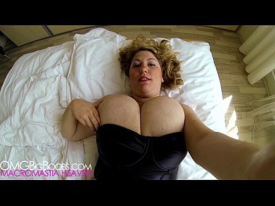 Bbw Tits Teen video: GoPro HERO3 pussy and breasts
