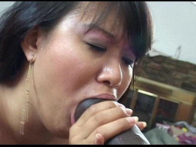 Panties Movie Asians vid: DNA - Dirty Asians Panties - Full movie
