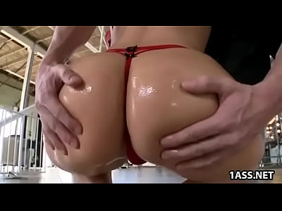 Asses Assfucking Assfucking video: Kimmy Olsen anal mission