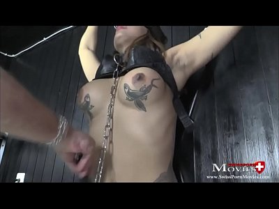 Bdsm Teen Blowjob video: SPM Susy24TR03