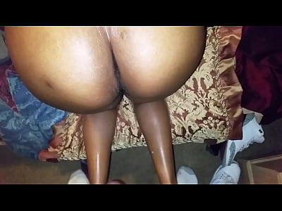 Awesome Amateur Anal #2