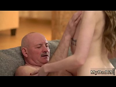 Watch Old Fat Guy Russian Language Power on xxxvedio xyz | xxxvedio Free porn Videos | Page 1 |