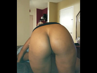 Whore Dick Chick video: she sucks my dick hooker bitch's she need some money rent