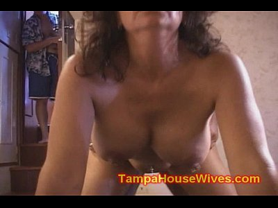 Cum Cumeat Cumshot video: Two MILF WIVES fucked by BOAT CREW