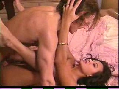 Asia Carrera Most Erotic Scene