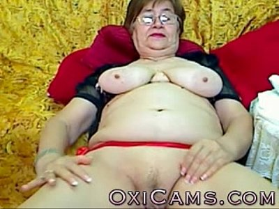 Amateur Webcams video: best free live sex adultcam camshow chat (27)