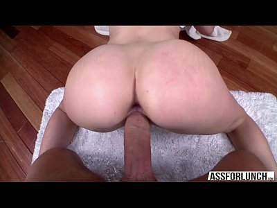 Amateur Hardcore Blowjob video: Super hot Ashley goes hardcore anal fucked with her boyfriend with a huge dick