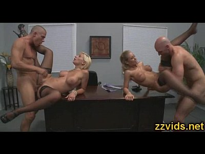 Swallow,Nicole,Aniston,Lexi
