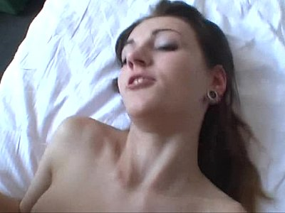 Bigtits Boobs Czech video: Klein Geilie Biester