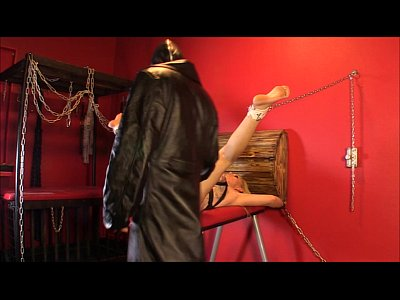 Bdsm Femdom Squirt video: Dirty Norwegian Monicamilf compilation with squirting and pegging