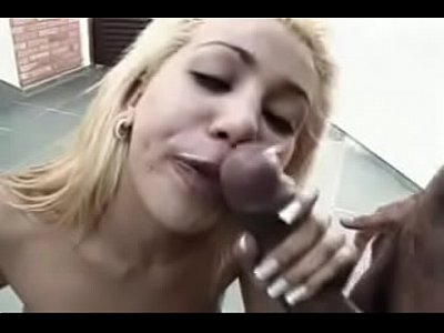 interracial brunette white asleep amwf super directo
