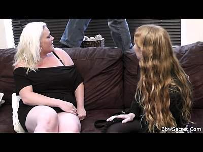 Cheating Cheatingbbw Cheatingfatwife video: Fat blonde bbw cheating