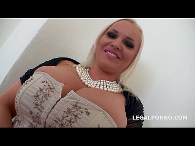 Bigass Groupsex Dp video: DAP Destination 3on1. Jornad Pryce first DAP, DP, 3 swallow, gapes Multiple positions The first Gapi