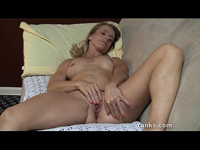 British slut georgette neal gets fucked in the bathroom - 2 part 6