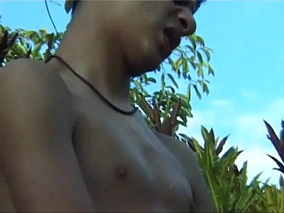 Gay college free videos