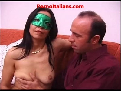 Casalinga Figa Italian video: Italian Amateur REAL