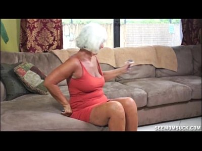 Blowjob,Mature,Granny,Sucking