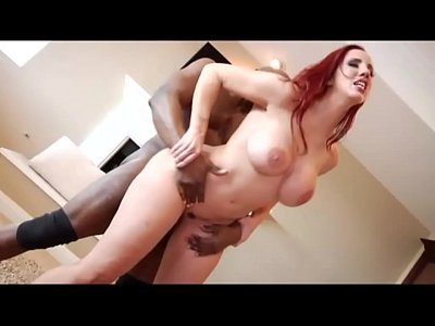 Cuckold Black Milf vid: Say It V.Two - Interracial Music Compilation