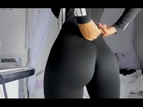 Black pussy tight pants pics apologise, but