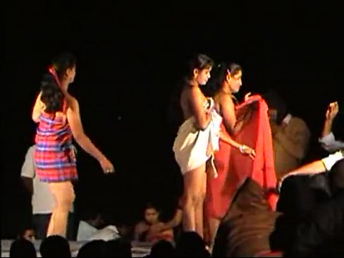 Indian Stage Dance Ccc Kerala Free Sex Videos - Watch