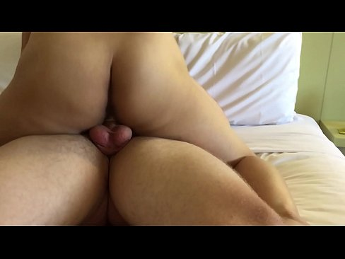 Asian MILF - Young Teen Got Too Excited Fucking Me