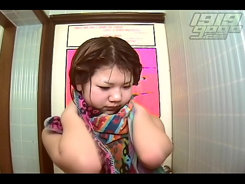Voyeur japanese ladies boobs during bath 1 slow motion [19:23x392p]->