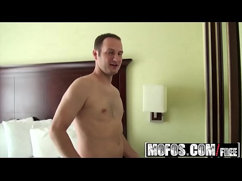 Real Slut Party - Orgy In The Hotel starring Rikki Six and Monica Rise and Farrah Fallon