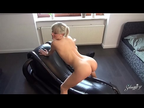 Amateur Anal and Cumshot Compilation