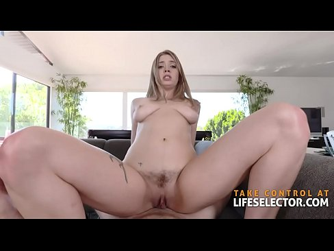 Giselle Palmer - Feral Fuck With a Lesbian