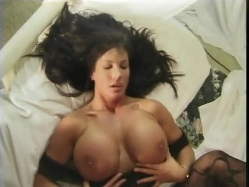 Holly body xxx video
