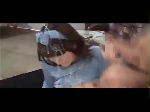 JAPANESE TAKE HUUUGE LOADS CUM DRENCHED