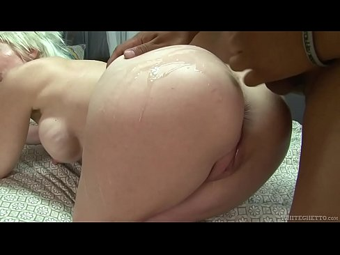 Nina gangbanged by few guys 7