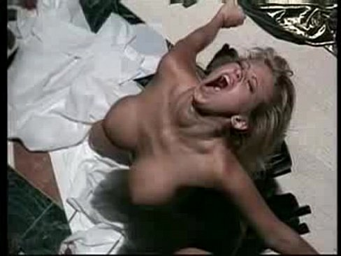 Jenna jameson interracial scenes
