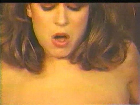 Christy Canyon Porn Actress