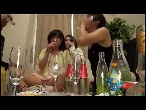 Serie: ***** Pussy Creampie Raw Footage's compilation