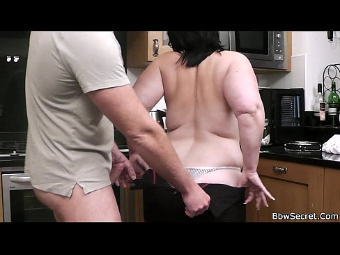 Speaking, would handjob in kitchen xxvideos