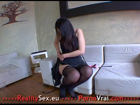 DвИЪ¬©pucelage d'une petite chinoise ! ...