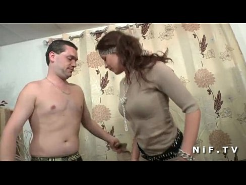 PAWG Virgo Peridots anal gape obsession