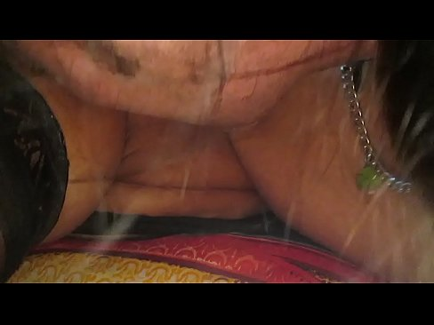 pussy,,licking,,hot,,sexy,,rough,,vibrator,,pussylicking,,oral,,cumming,,orgasm,,lick,,kinky,,handcuffs