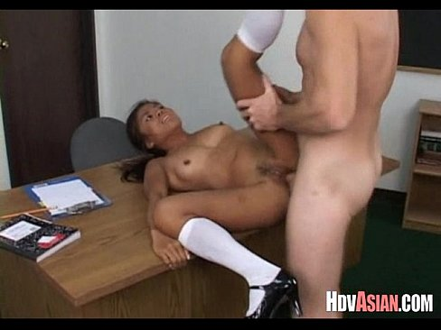 Hot asian pussy 358