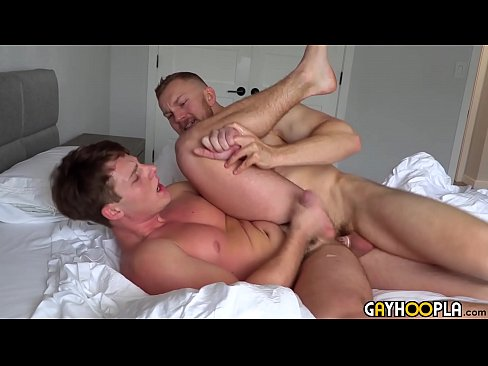 2019 Cumshot Compilations. HOTTEST dudes in GayPorn Easily.