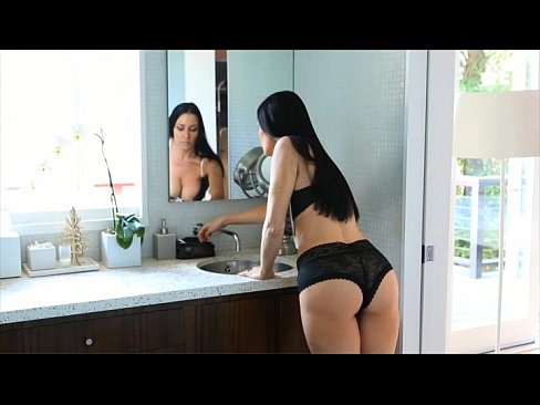 chinaise emo cute girl sexy porn