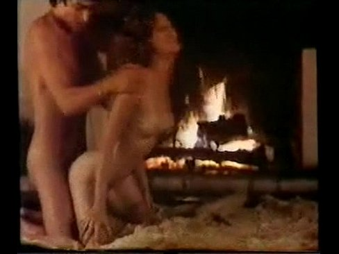 Exclusively Annette haven vintage porn apologise