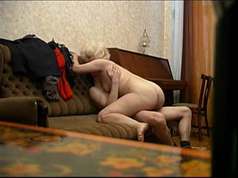 channed nude people having sex in bed