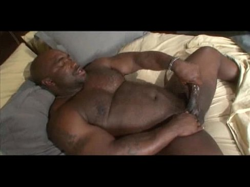 Black gay xvideos