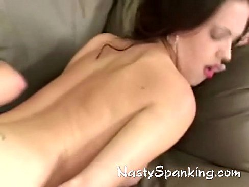 red hairy tight pussy fucking movies