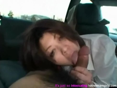 Japanese Girl Public Sex Uncensored Part-2