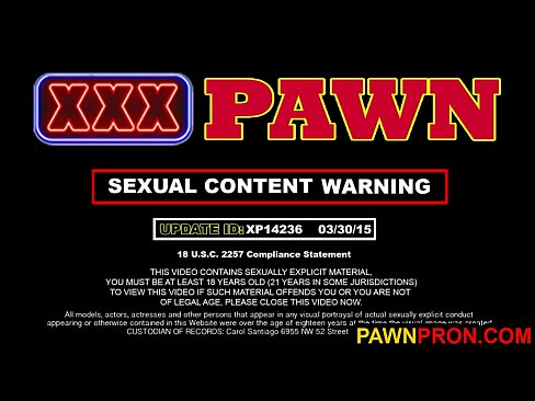 porn,,fucking,,fake,,real,,bitch,,sluts,,full,,reality,,bang,,waitress,,blackmail,,dinero,,rated,,shops,,tienda,,pawn,,pawn,shop